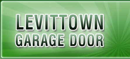 Levittown Garage Door Repair 516 605 6463 10 Off